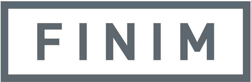 Finim-Logo_web-big