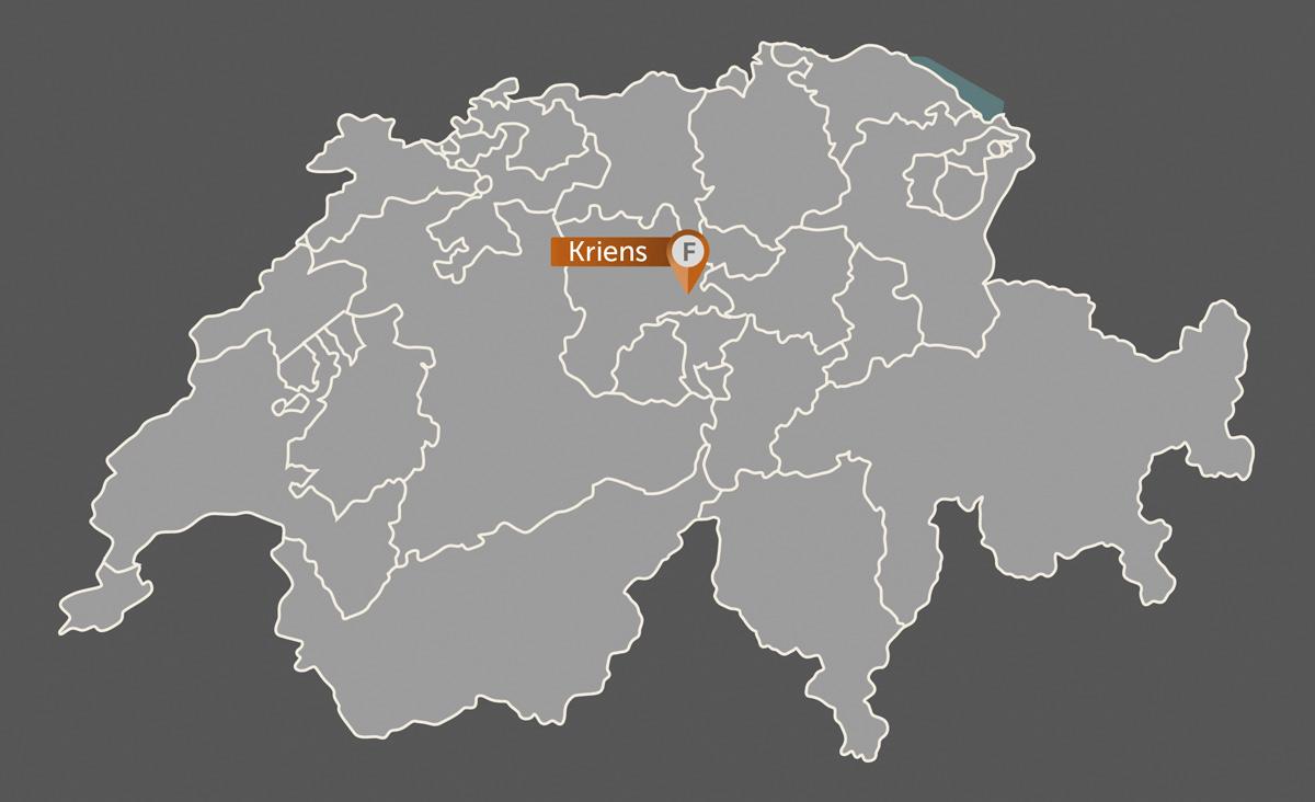 finim-Schweiz_Map_standorteneu-1
